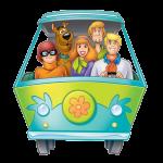 Scooby Doo 17