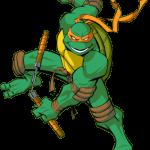 Tortugas Ninja02