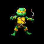 Tortugas Ninja03