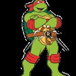 Tortugas Ninja04