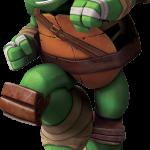 Tortugas Ninja05