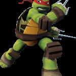 Tortugas Ninja09