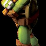 Tortugas Ninja11