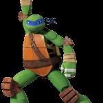 Tortugas Ninja14