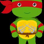 Tortugas Ninja2