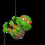 Tortugas Ninja22