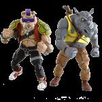 Tortugas Ninja24