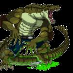 Tortugas Ninja27