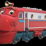 Trenes Chuggington01