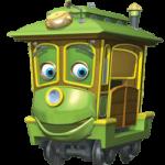 Trenes Chuggington02