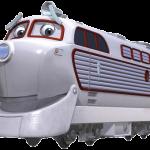 Trenes Chuggington03