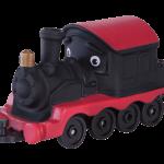 Trenes Chuggington04