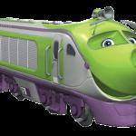 Trenes Chuggington05