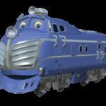 Trenes Chuggington06