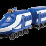 Trenes Chuggington07