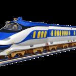 Trenes Chuggington08