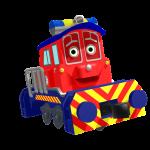 Trenes Chuggington09