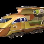 Trenes Chuggington10