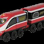 Trenes Chuggington13png