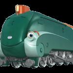 Trenes Chuggington14png
