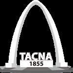 arco de tacna logo