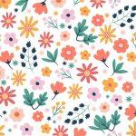 fondo flores01 bonito