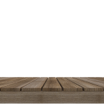 fondo mockup madera 02