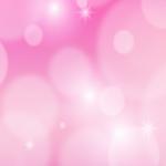 fondo rosado efecto