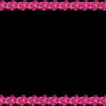 marco buganvilla tacna