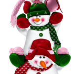 navidad10