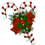 navidad18