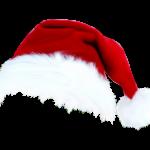 navidad21