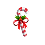 navidad29