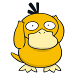 pokemon26