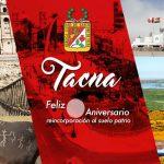 Imágenes PNG Tacna Perú GRATIS con fondo transparente