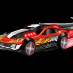 Hot Wheels 04