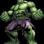Hulk 07