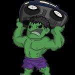 Hulk 08