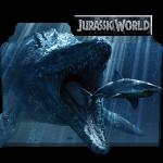 Jurassic World 11