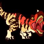 Jurassic World 12