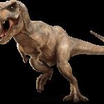 Jurassic World 5