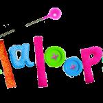 Lalaloopsy 3