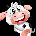 Vaca Lola Juego