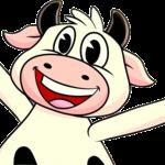 Vaca lola 02