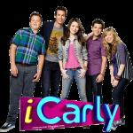 iCarly 08