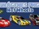 imagenes png Hot Wheels
