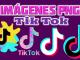 imagenes png Tik Tok