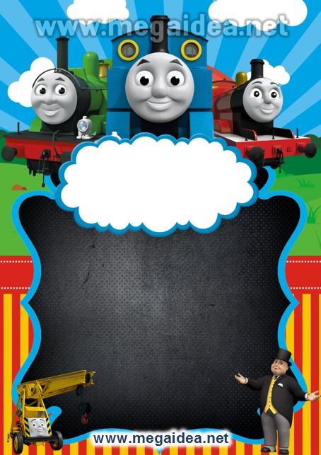 FONDO Invitacion Thomas