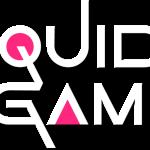 Squid Game LOGO 2